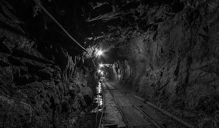 Zenički rudari štrajkuju glađu